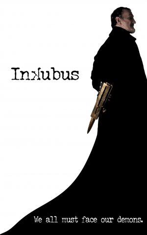 Inkubus 3080x4904