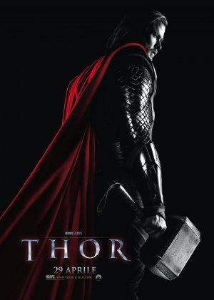 Thor 2523x3543