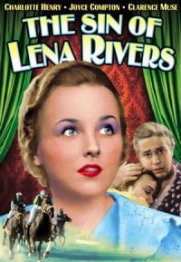 Lena Rivers poster