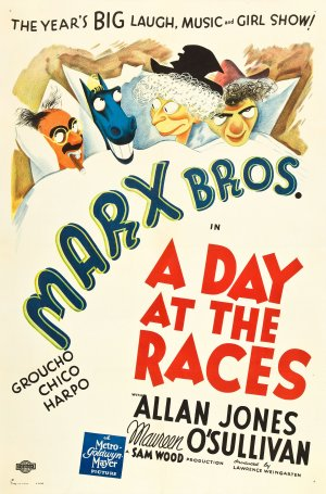 A Day at the Races 1979x3000