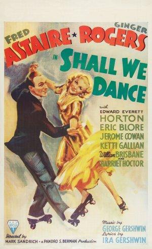 Shall We Dance 1835x3000