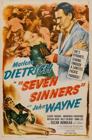 Seven Sinners 1545x2345