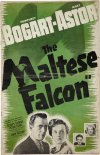 The Maltese Falcon Other