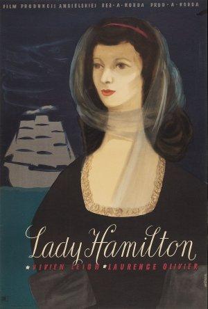 That Hamilton Woman 1756x2596