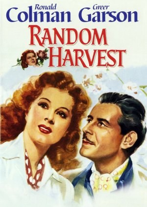 Random Harvest 1501x2115