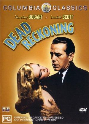 Dead Reckoning 710x992