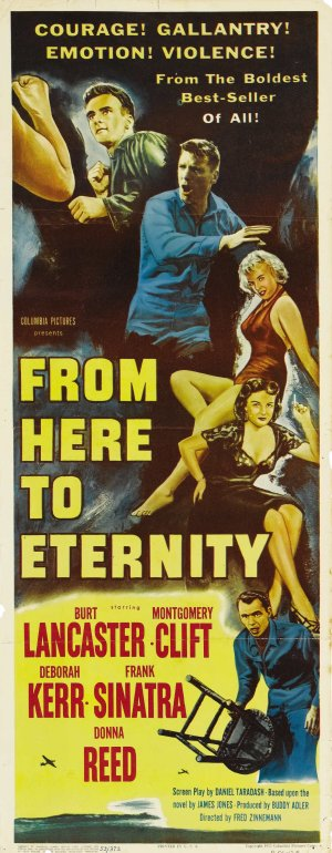 From Here to Eternity 1169x3000