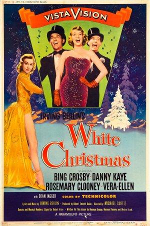 White Christmas 1992x3000