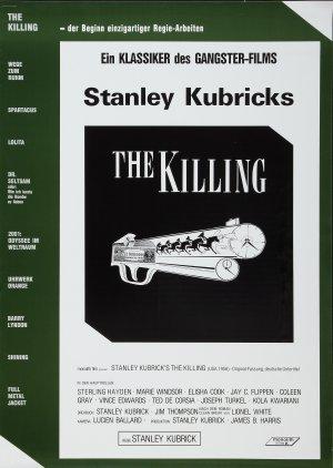 The Killing 2065x2905