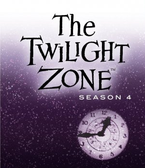 The Twilight Zone 1138x1317