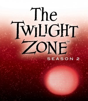 The Twilight Zone 1144x1313