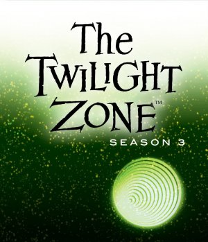 The Twilight Zone 1090x1268