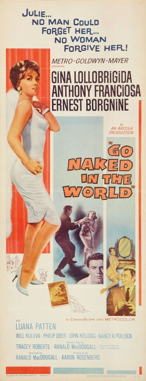 Go Naked in the World 1132x2940