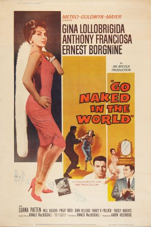 Go Naked in the World 1960x2955