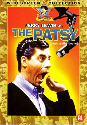 Jerry Lewis Artist bozuntusu 2075x2968