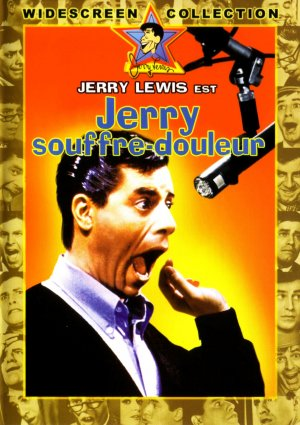 Jerry Lewis Artist bozuntusu 1524x2160