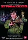 Straw Dogs Cover