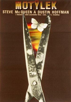 Papillon 348x500