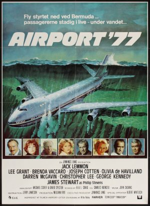 Airport '77 2376x3255