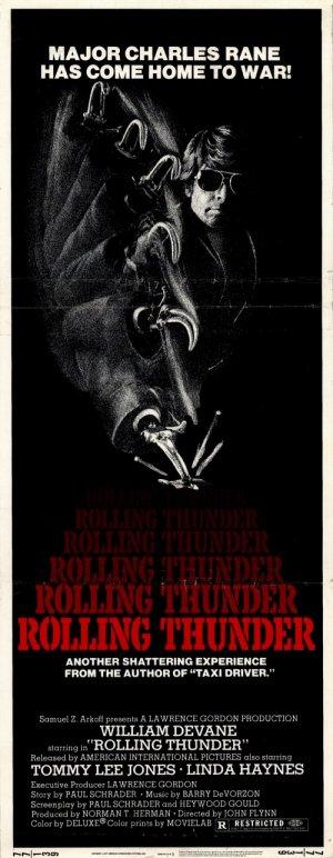 Rolling Thunder 500x1286