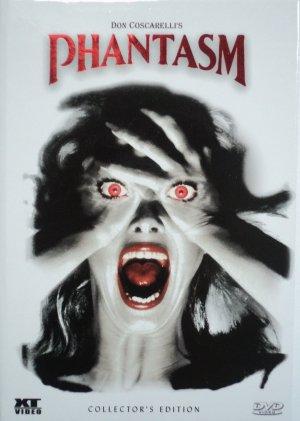 Phantasm 1082x1517