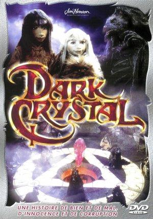 Cristal Oscuro 2004x2874