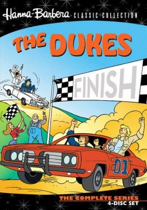 The Dukes 360x512