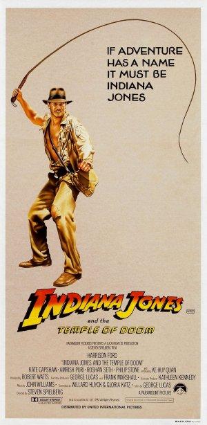Indiana Jones and the Temple of Doom 1085x2220