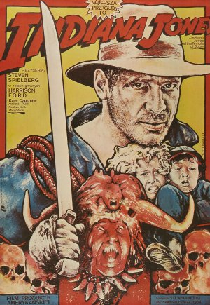 Indiana Jones and the Temple of Doom 2015x2925