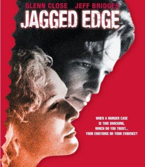 Jagged Edge 1142x1313