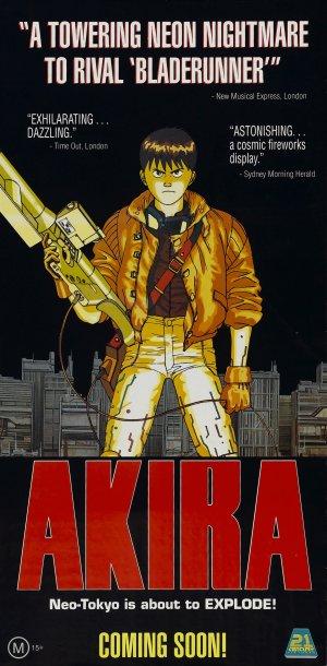 Akira 1475x3000