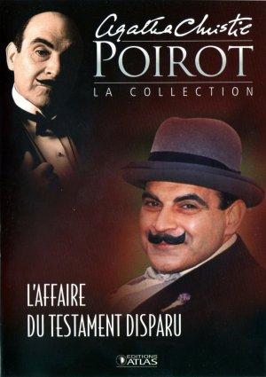Poirot 1502x2128