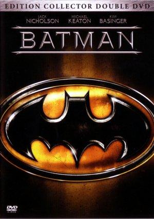 Batman 1522x2168