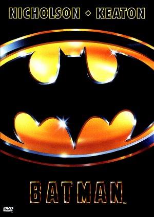 Batman 1538x2175