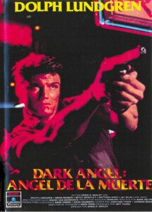 Dark Angel 1558x2178