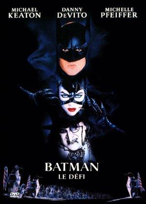 Batmans Rückkehr 1868x2594