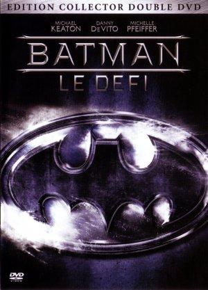 Batmans Rückkehr 1550x2157