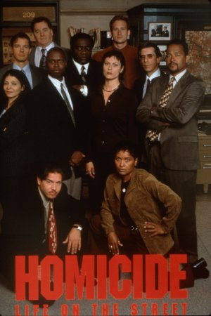 Homicide: Life on the Street 1350x2025