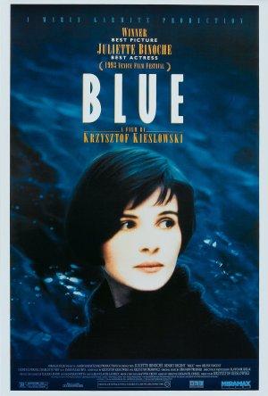 Drei Farben - Blau 1580x2340