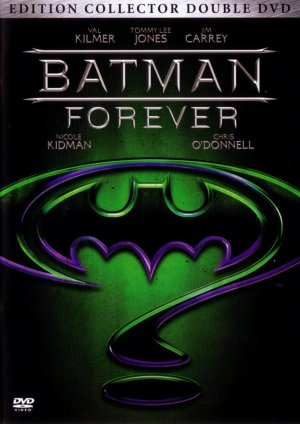 Batman Forever 1524x2153