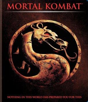 Mortal Kombat 1525x1762