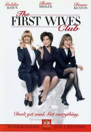 The First Wives Club 693x1000