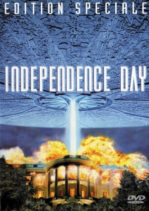 Independence Day 1488x2106