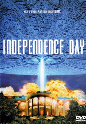 Independence Day 1496x2152