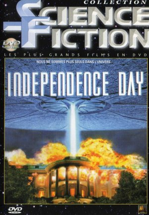Independence Day 1471x2118