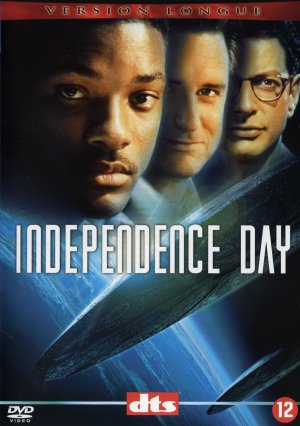 Independence Day 2000x2840
