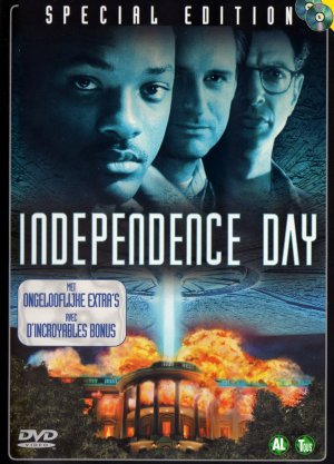 Independence Day 1514x2104