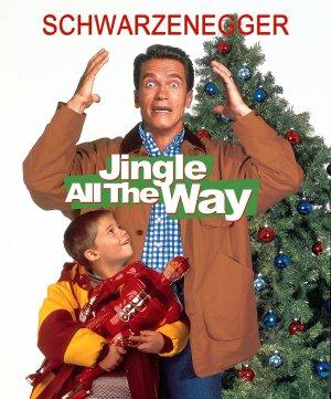 Jingle All the Way 1935x2331