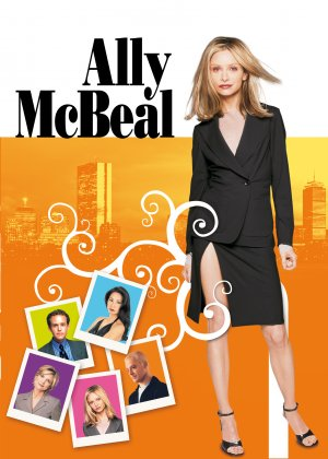 Ally McBeal 1628x2280