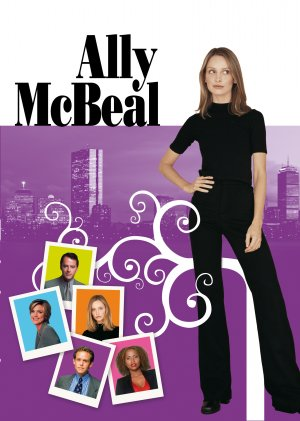 Ally McBeal 1627x2281